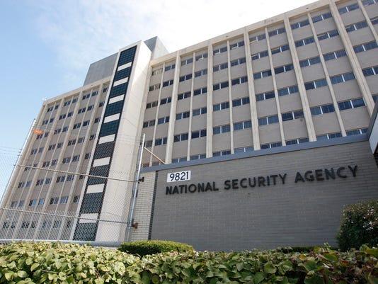 NSA_Phone_Records_Cong.jpg