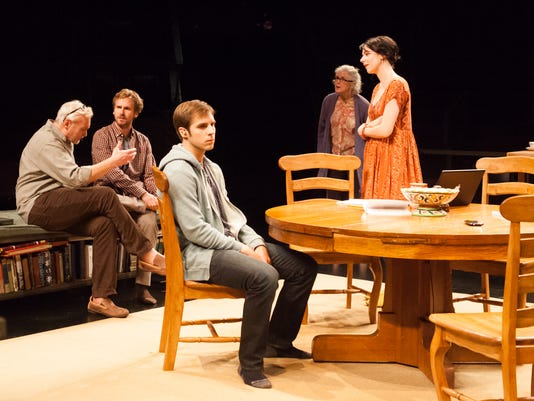 John Judd, Ryan Spahn, Alex Olson, Meg Thalken, Monique Barbee_Tribes_Photo .jpg