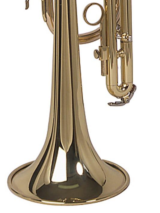 635518444337020009-MUSIC-trumpet