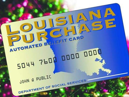 635853733271634519-Louisiana-Purchase-IBT-card.jpg