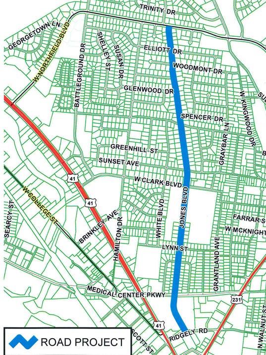 636245690052824363-Jones-Blvd.-Map.jpg