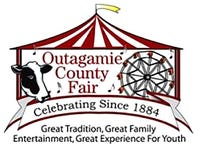 Outagamie County Fair 50% Off Tickets