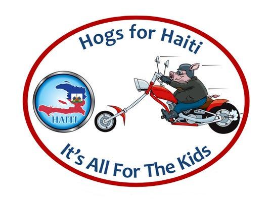 636008068271163690-Hogs-for-Haiti.JPG