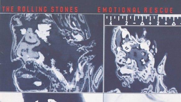 emotional-rescue-600x600
