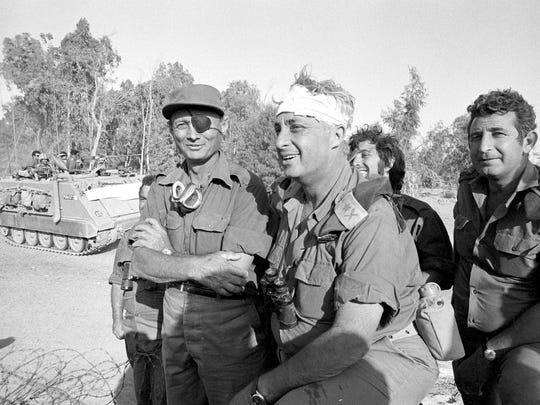 AFP_MIDEAST-ISRAEL-HEALTH-SHARON-BRAIN