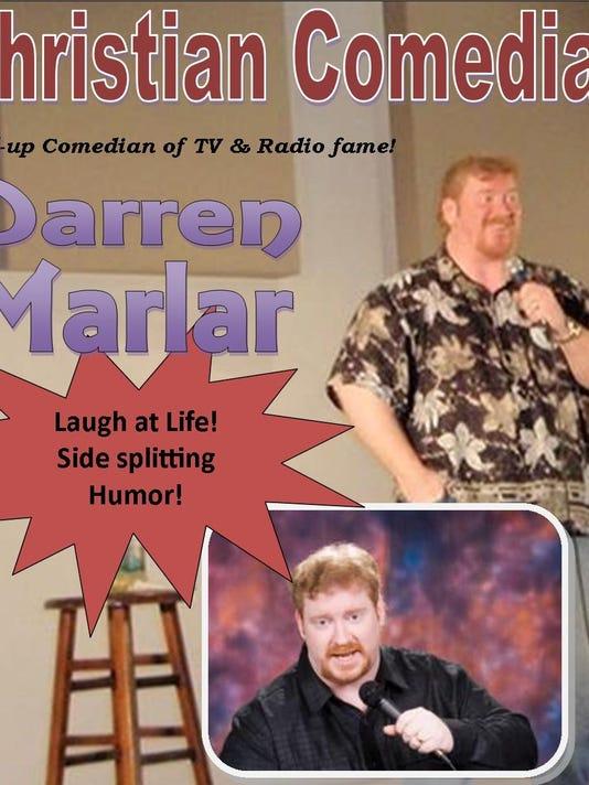 Darren Marlar show.jpg