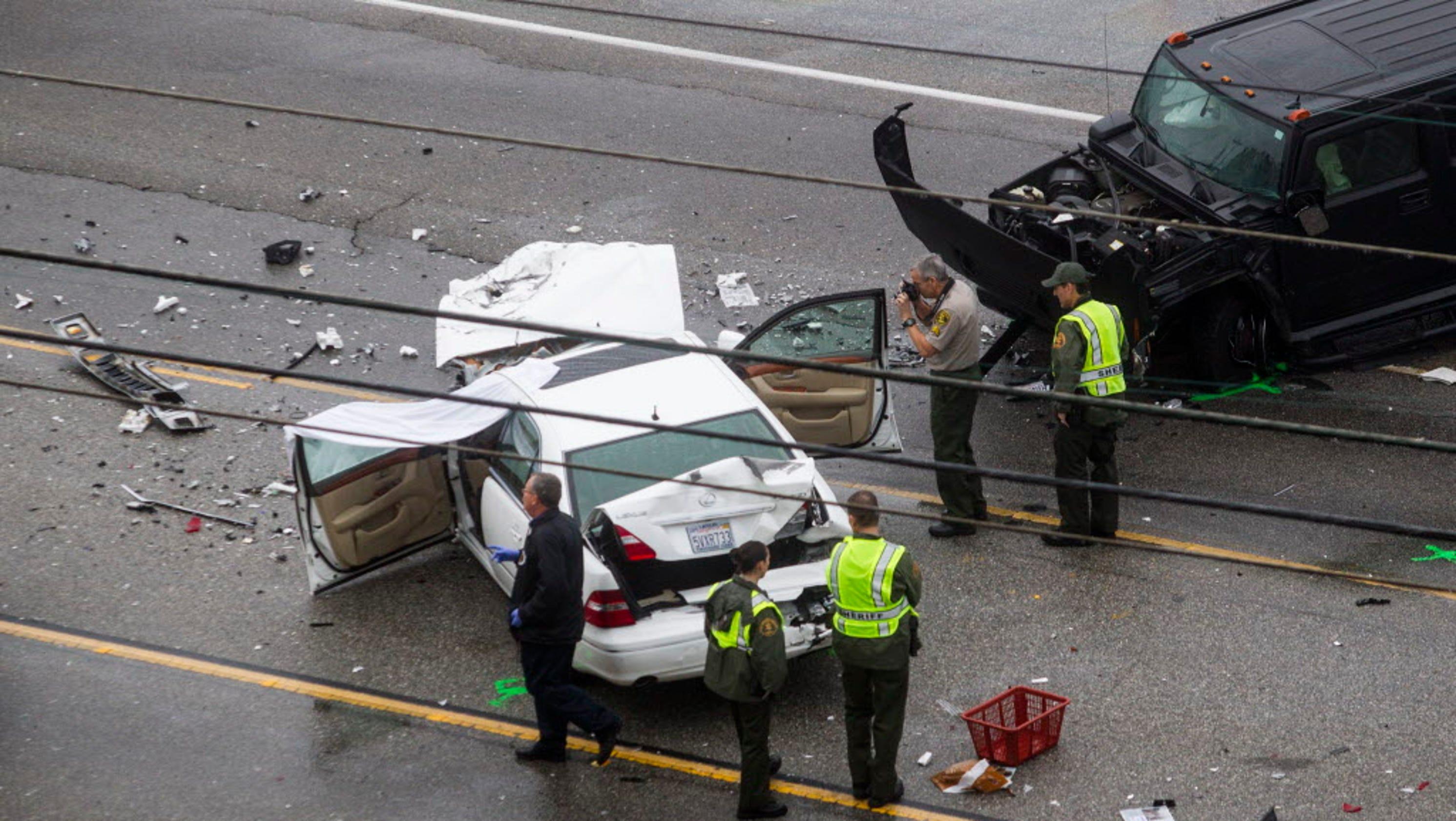 Worst Car Insurance States