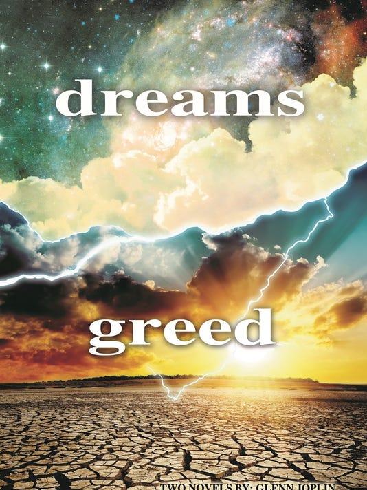 Dreams book (2).jpg