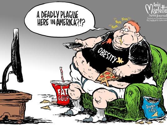 100914 - Pensacola - obesity is a deadly plague.jpg