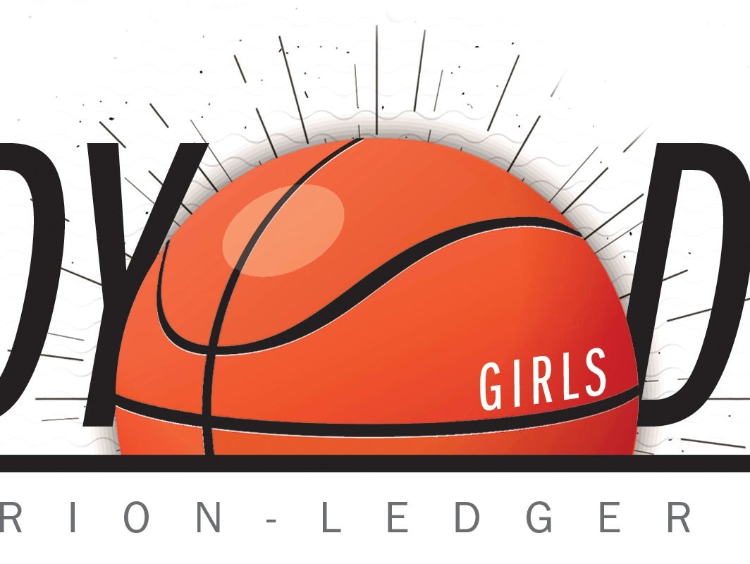 Check out The Clarion-Ledger's preseason list of the top 12 girls high school basketball players in Mississippi