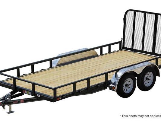 636379117125614628-trailer.jpg