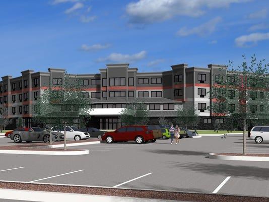 -DCA 0124 revised revised hotel plan.jpg_20150123.jpg
