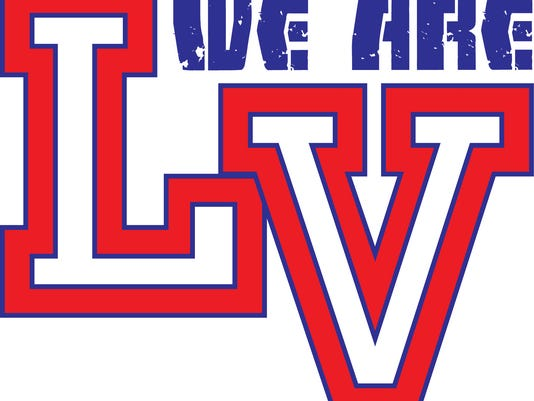 NEW-Licking-Valley-logo.jpg