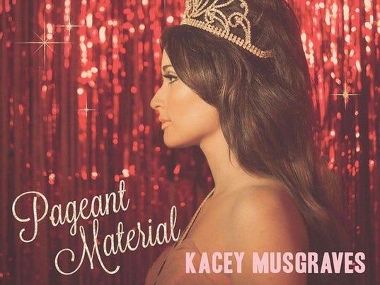 KaceyMusgravesPageantMaterial
