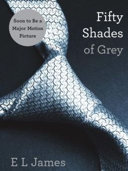 """Fifty Shades of Grey"" was turned into a movie, opening in the Valley on Valentine's weekend."