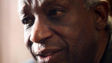 Ron Scott, Detroit activist, dies at 68