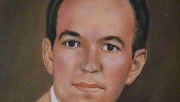 José Hernández was a pioneering leader in York's Latino