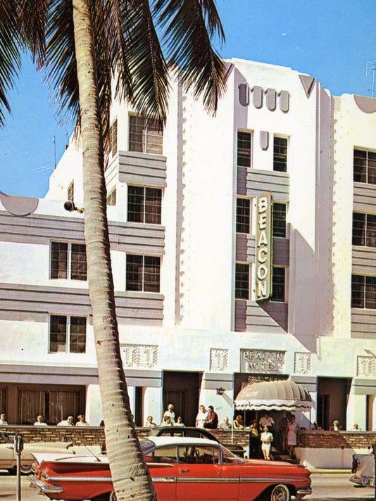 Art Deco motel Miami Beach art.jpg