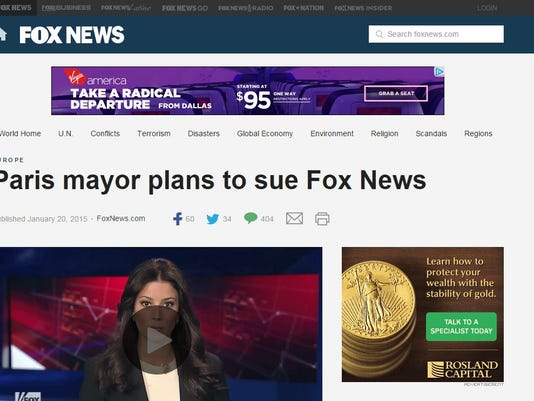 Fox news screenshot.JPG
