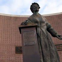Museum group ends bid to buy former Fremont school