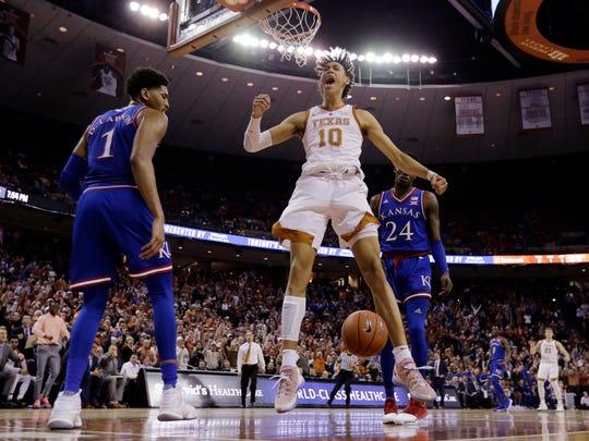 Kansas_Texas_Basketball_96402.jpg