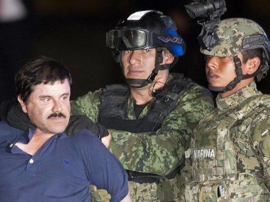 Chapo Guzman.jpg