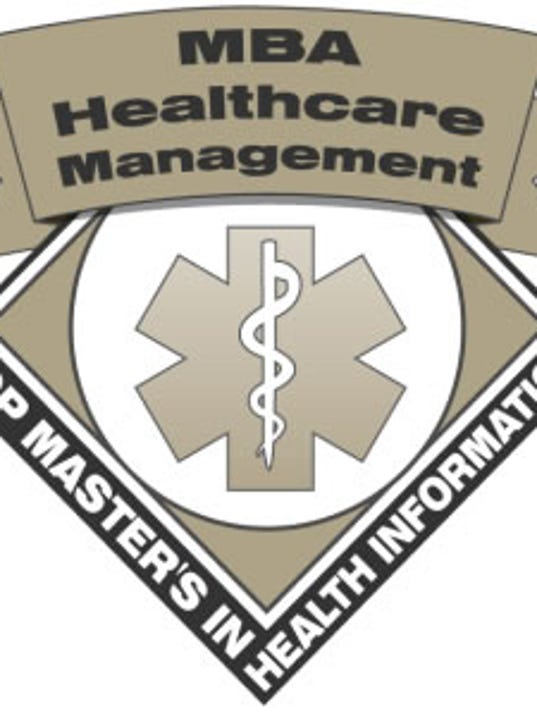 masters-health-informatics-badge-296x300.jpg
