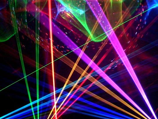 636250952763627689-RVCC-laser-image2.jpg