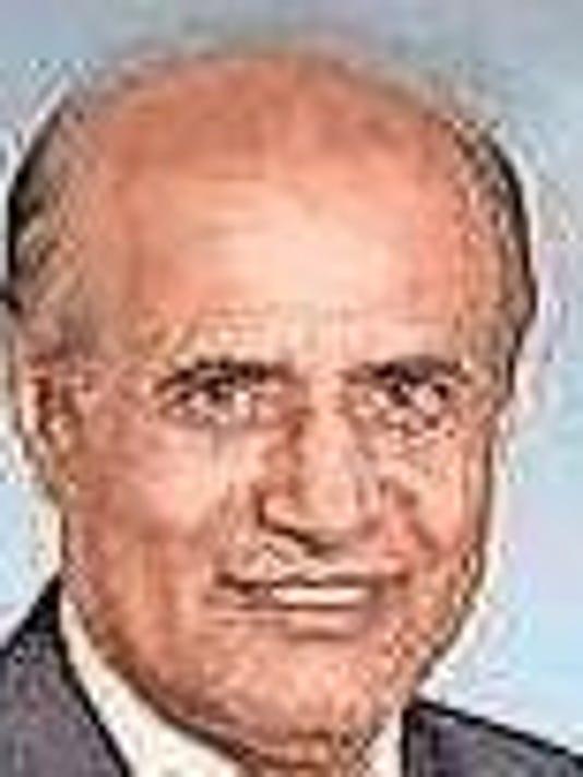 NRO GHULAM QADIR