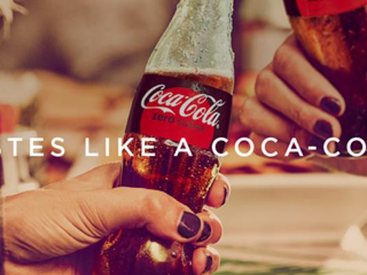 coke-zero-ad_large.png