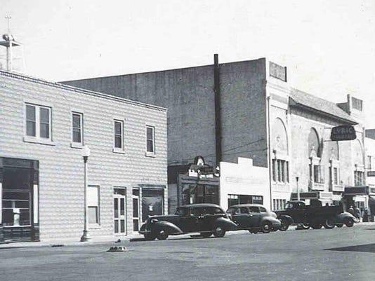 0704-HV-4.-Downtown-Flagler-Ave-1940s-Elliott.jpg