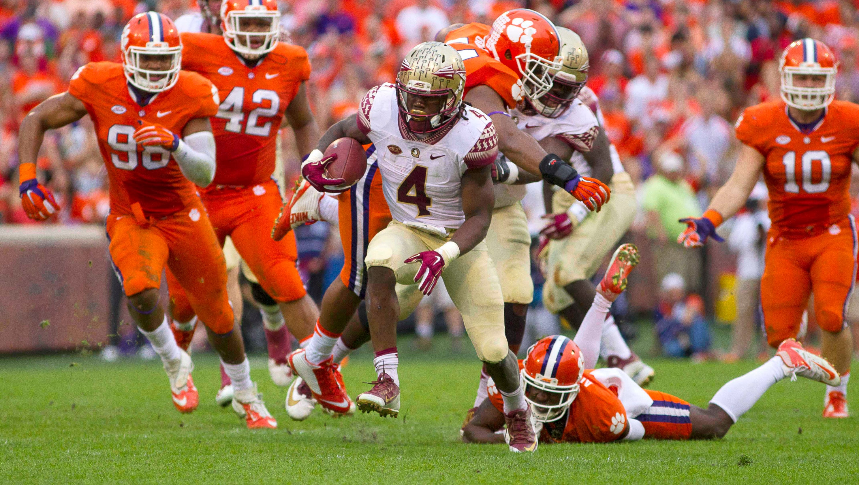 clemson chat Clemson tigers by chat sports 877 likes 8 talking about this home of the best fans of the national champion clemson tigers.