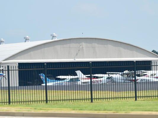 TCL Airport Grants.jpg