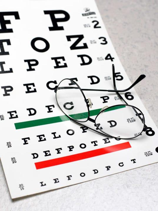 636555873746007213-Eye-Exam.jpg