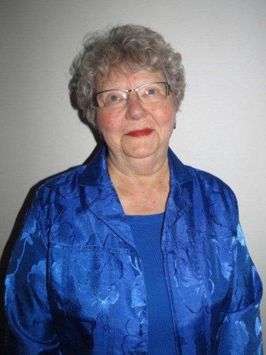 Shirley Eisnach.jpg