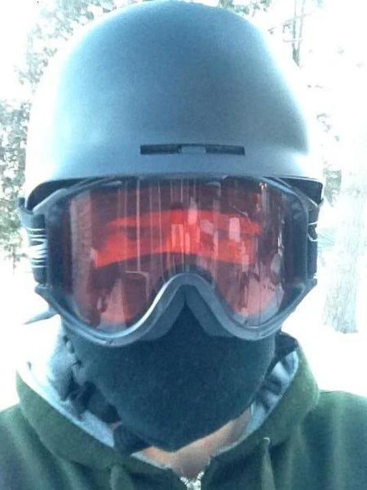 -WDHBrd_01-14-2013_Herald_1_A004~~2013~01~11~IMG_Helmet_pic_1610.JPG_1_1 (2).jpg