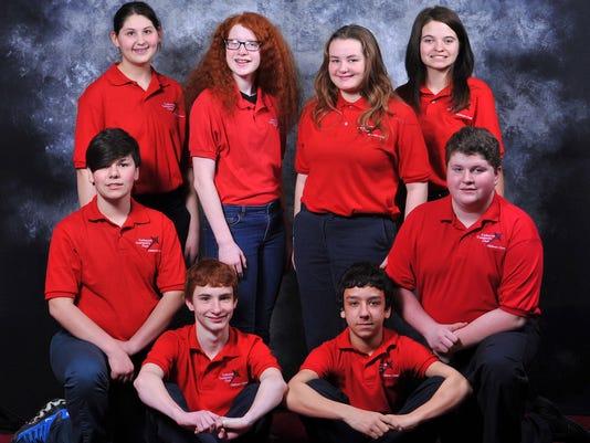 CCC_8th grade.jpg