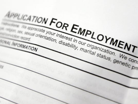 636392857964401914-TCLBrd-12-25-2016-ClarionLedger-1-C003--2016-12-23-IMG-Economy-Jobs-Report-1-1-SBGR78MT-L943295006-IMG-Economy-Jobs-Report-1-1-SBGR78MT.jpg
