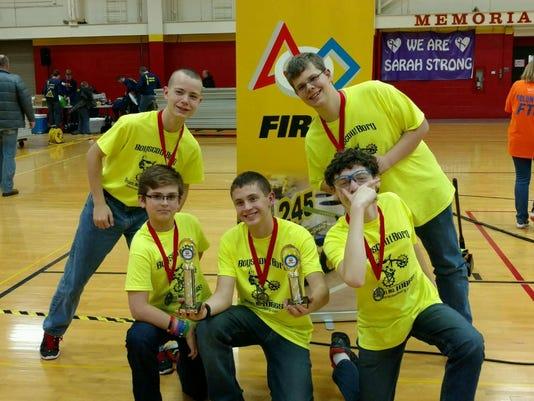636231246555295876-0221-scout-robotics-team.jpg