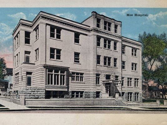 Moe-Hospital.jpg