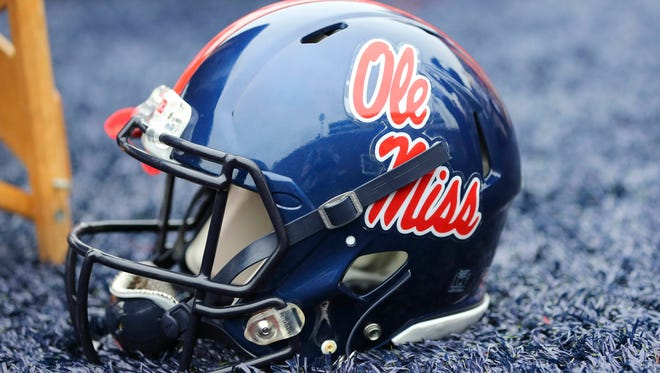 Ole Miss might be able to add to an already impressive 2016 signing class.