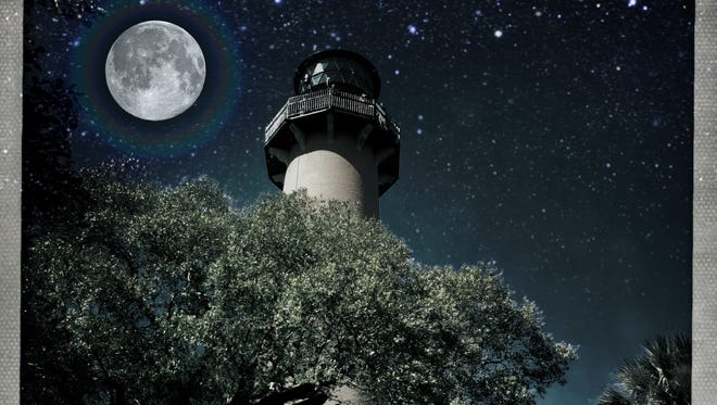 LIGHTHOUSE MOONRISE TOUR - A howling good time and spectacular evening view of a full moon from the top of the Jupiter Inlet Lighthouse will be available at 7 p.m. July 26 and 7:30 p.m. July 27. Tour time is about 75 minutes. Tickets required - purchase online or call 561-747-8380 ext. 101. Tours are weather-permitting. Children must be accompanied by an adult and be at least 48- in. tall to climb the Lighthouse. Cost: $25 per person, $20 for Lighthouse Members. https://www.jupiterlighthouse.org/calendar/, Jupiter Inlet Lighthouse & Museum is at 500 Captain Armour's Way, Jupiter.