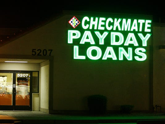 A05 PAYDAY LOANS 20_001
