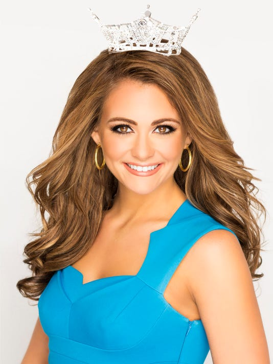 636011801936345302-1-Miss-Tennessee-Hannah-Robison.jpg
