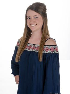 Rachel_Jones_Gold Star Student