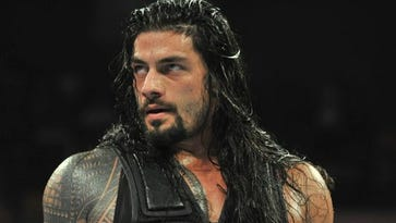Piledriver: Roman empire rises to new heights