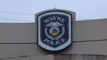 Wayne police briefs: several vehicles broken into