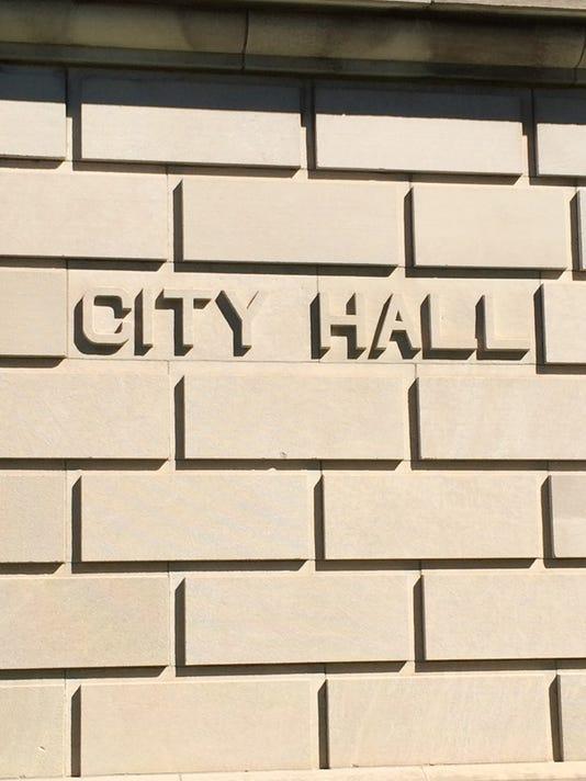 CityHallWall.JPG