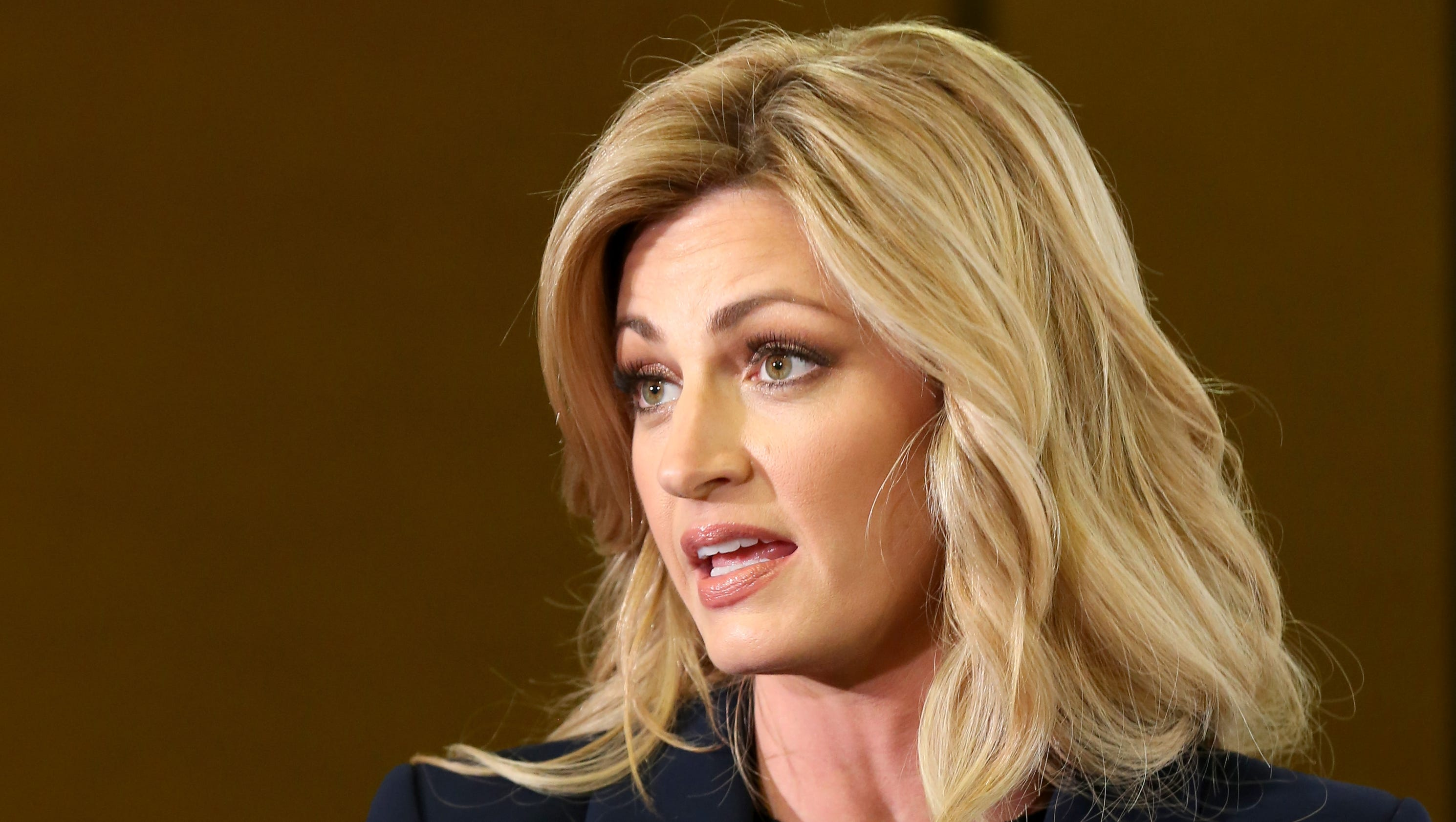 Erin Andrews civil trial to begin Monday