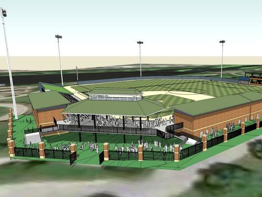 636523183415910546-Frame-Park-stadium-rendering-1.jpg